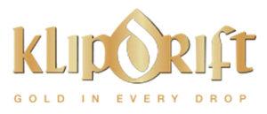 klipdrift logo