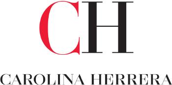 Carolina Herrera Logo