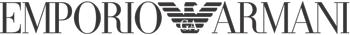 Emporio Amani Logo